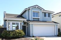46 Promontory Dr Point Richmond, Ca 9484 - Image 5
