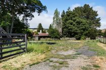 15 Old Rancheria Rd Nicasio, Ca 94946 - Image 7