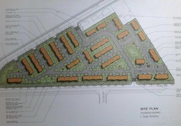 15421 N. 9th St Patterson, CA 95363