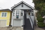 219 Gennessee St San Francisco, CA 94112 - Image 3