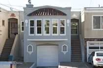 335 Staples Ave San Francisco, Ca 94112 - Image 1