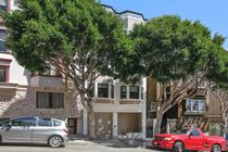 2020 Hyde St San Francisco, Ca 94109 - Image 1