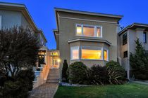 48 Shore View Ave San Francisco, Ca 94121 - Image 10