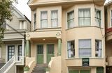 1260 11th Avenue San Francisco, CA 94122 - Image 4