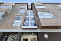 690 Spruce Street # 103 San Francisco, Ca 94118 - Image 1