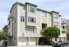 2196 Pacific Ave San Francisco, CA 94115 - Image 2