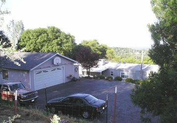 42 Peak View Dr. Oroville, CA 95966
