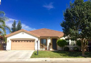 132 Dowitcher Drive Patterson, CA 95363