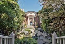 1050 Filbert St San Francisco, CA 94133 - Image 3