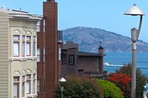 1841 Grant Avenue San Francisco, Ca 94133 - Image 10