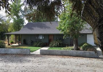 36444 State Highway 16 Woodland, CA 95695