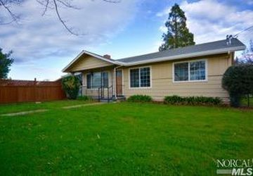 2950  Hill Road Lakeport, CA 95453
