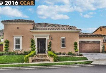 1762 Latour Ave Brentwood, CA 94513-4229