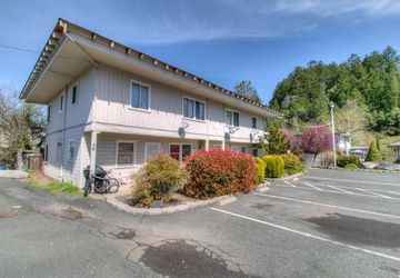 1581  S Main Street Willits, CA 95490