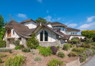 631 Quail Run Rd Aptos, CA 95003