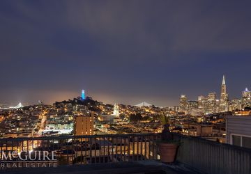 2254 Leavenworth St San Francisco, CA 94133