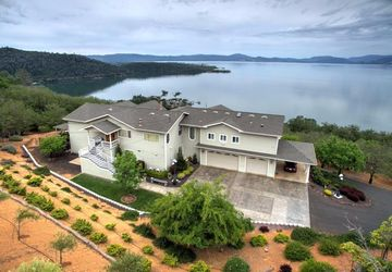7000 Fairview Drive Kelseyville, CA 95451