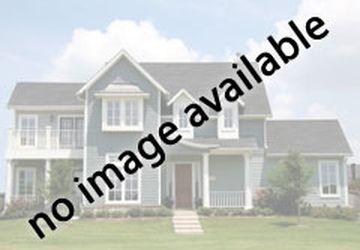 201 Brentwood Rd Hillsborough, CA 94010