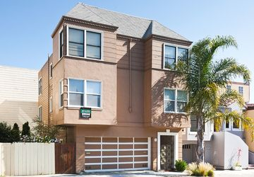 2680-2682 Lombard Street San Francisco, CA 94123