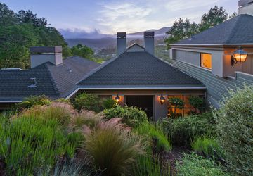260 Del Casa Drive Mill Valley, CA 94941