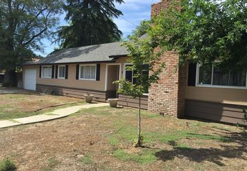 5  Cross Street Woodland, CA 95695