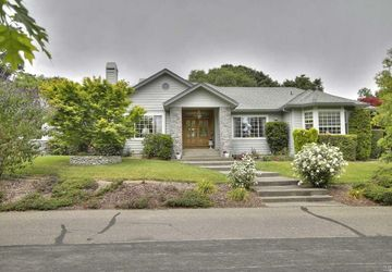 7680 Meadow Court Sebastopol, CA 95472