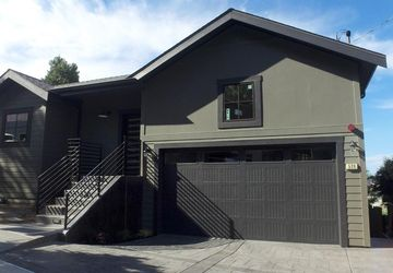524 Klamath Street Brisbane, CA 94005