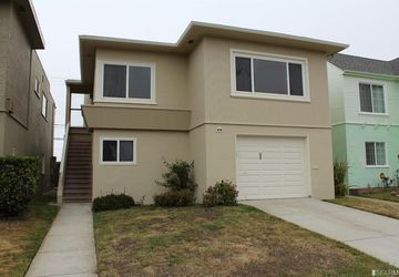 68 Montrose Daly City, CA 94015