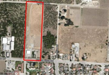 1070 Buena Vista Rd Hollister, CA 95023