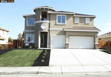 4309 Inverness Drive Pittsburg, CA 94565