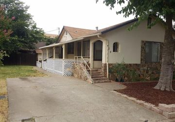 628  L Street Lincoln, CA 95648
