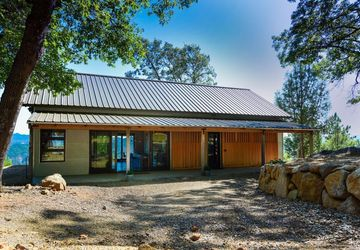 7935  Harrington Flat Road Kelseyville, CA 95451