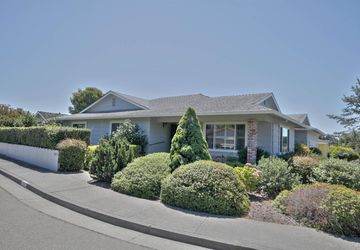 465 Eileen Drive Sebastopol, CA 95472
