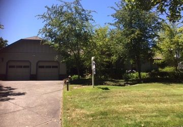9331 Lakewood Drive Windsor, CA 95492