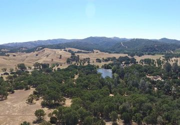 16520  Dam Road Clearlake, CA 95422