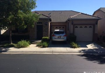 4103 W Fig Tree Lane Fresno, CA 93722