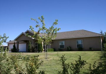 28528 Rancho Ave Madera, CA 93638