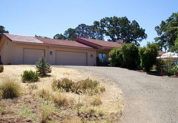 2655  Mediros Lane Clearlake, CA 95422