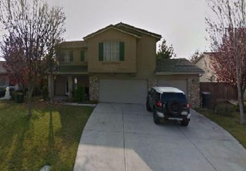Address Not Disclosed Visalia, CA 93291