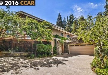 5799 Pepperridge Concord, CA 94521