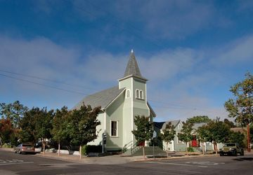 322 5th Street 1-2 Petaluma, CA 94952