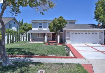 35138 Dorchester Ct Newark, CA 94560