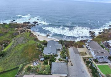 100 14th St Montara, CA 94037