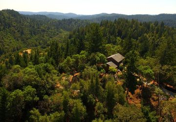18200  Sweetwater Springs Road Guerneville, CA 95446