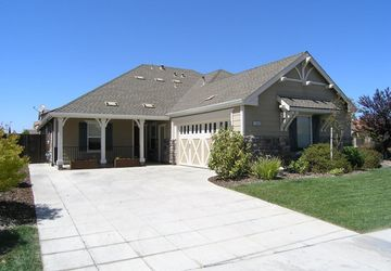 1658 Campos Avenue Woodland, CA 95776