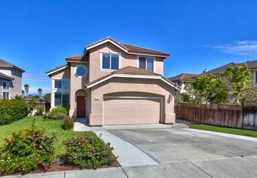3111 Salinas Ave Marina, CA 93933