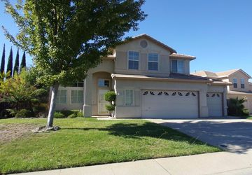 1403 Lazenby Way Roseville, CA 95747