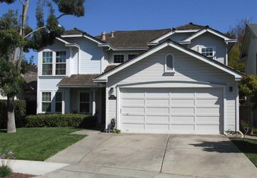 228 Stanbridge Ct Alameda, CA 94502