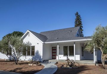 941  Grove Street  Lot 1 Healdsburg, CA 95448