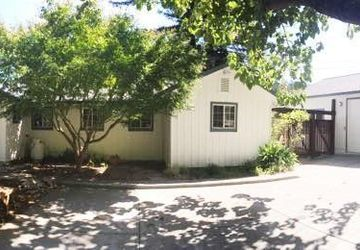 15208 Old River Road Guerneville, CA 95446